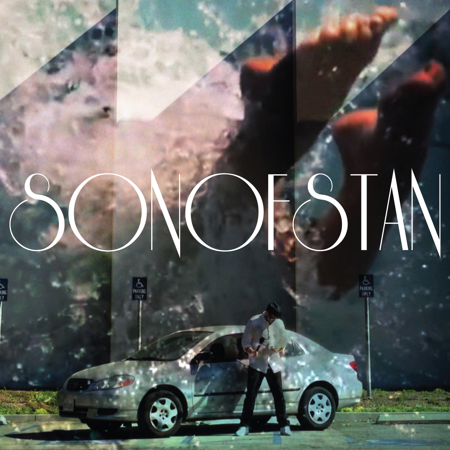 SOS-HIGH-RES-ART COVER PHOTO